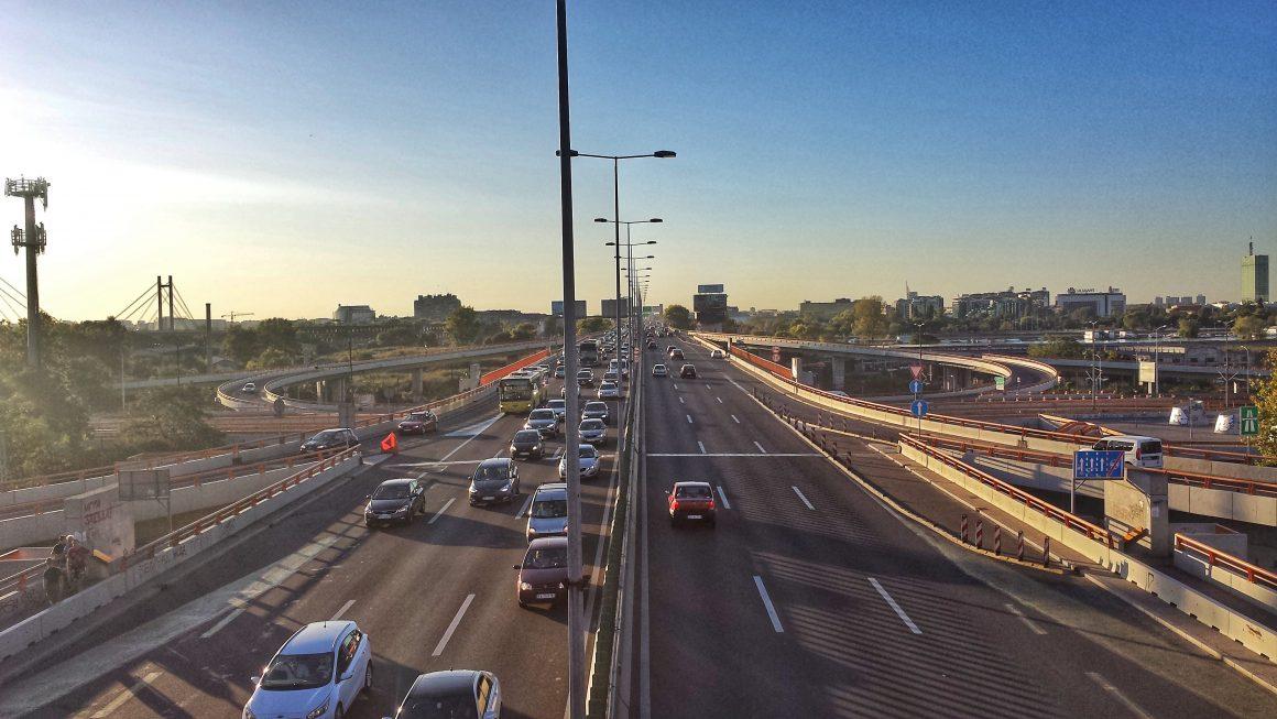 Kako su dođoši uticali na razvoj Beograda