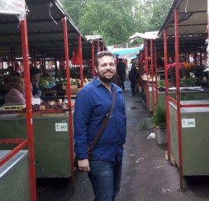 dimitrije_pijaca