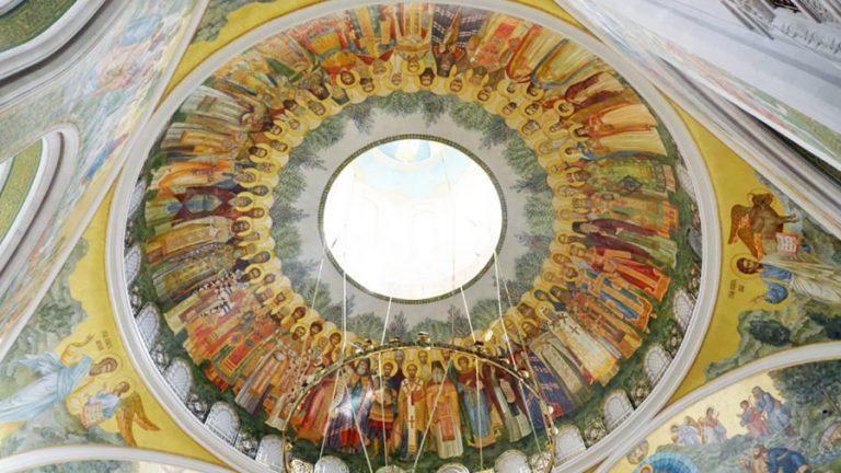 kupola_hrama