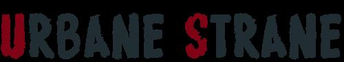 logo_urbane_starane