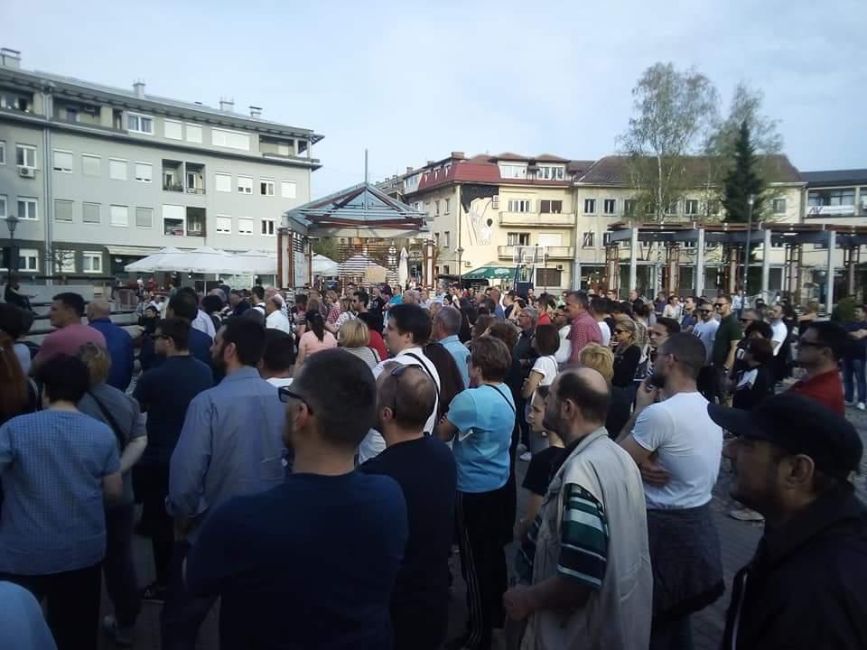 protesti_u_pozegi