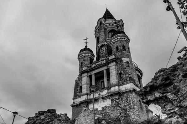 Deo Zemunske tvrđave obnoviće se do kraja godine