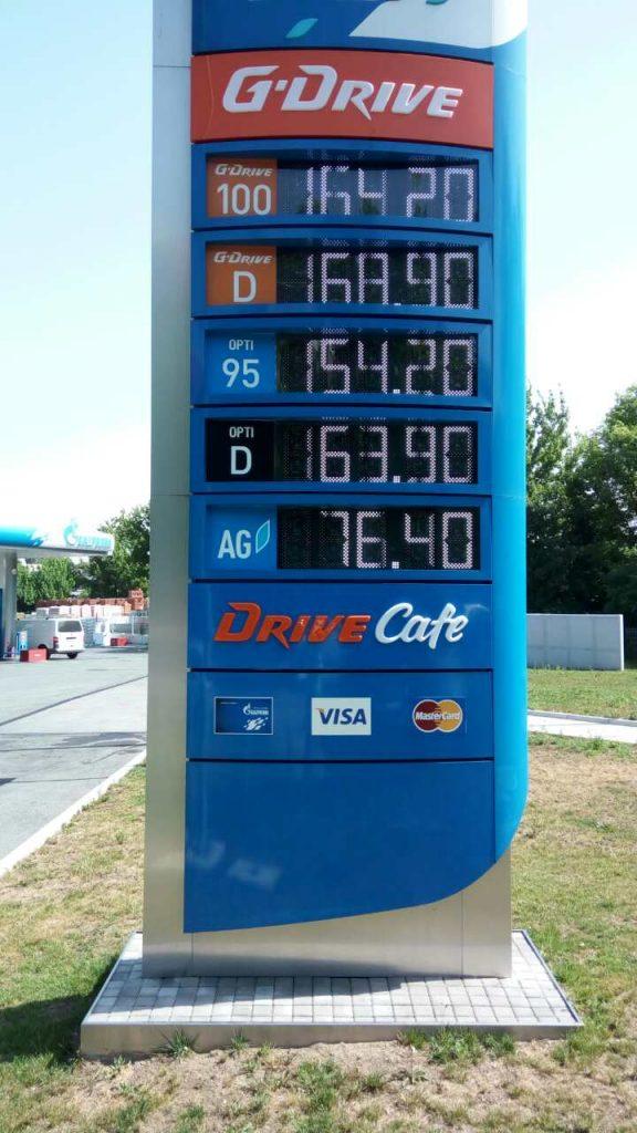 cene_goriva