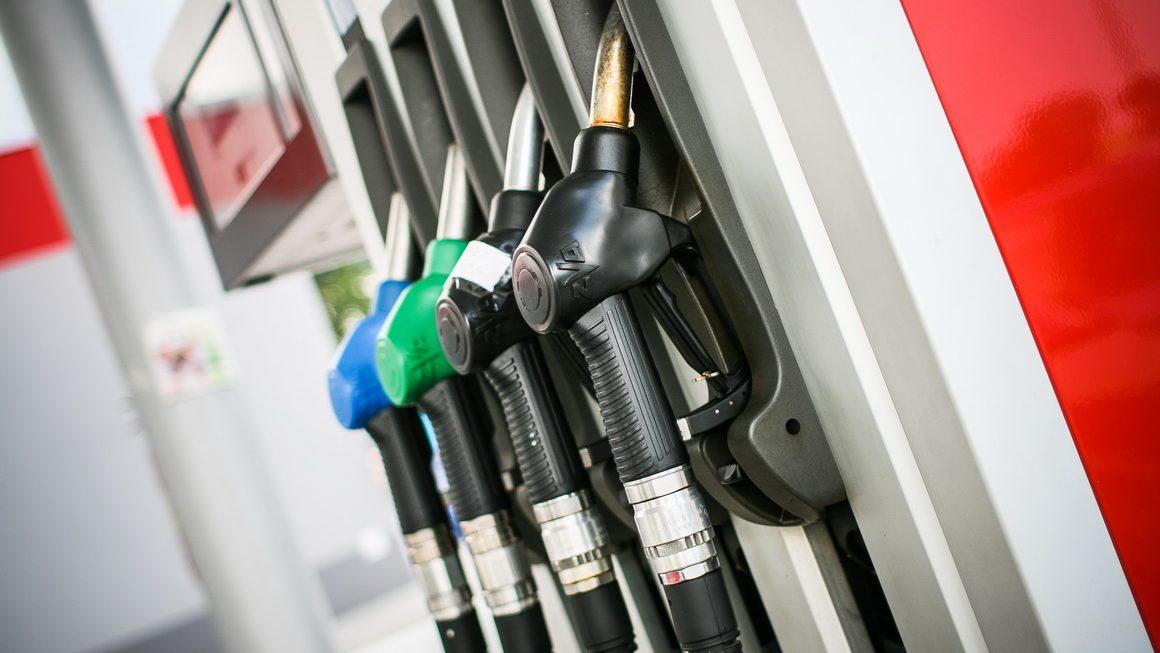 Cena goriva u Srbiji je među najvećim u Evropi, zašto?