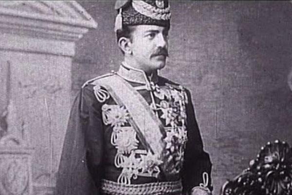 Šta vezuje cara Dušana i kralja Milana Obrenovića