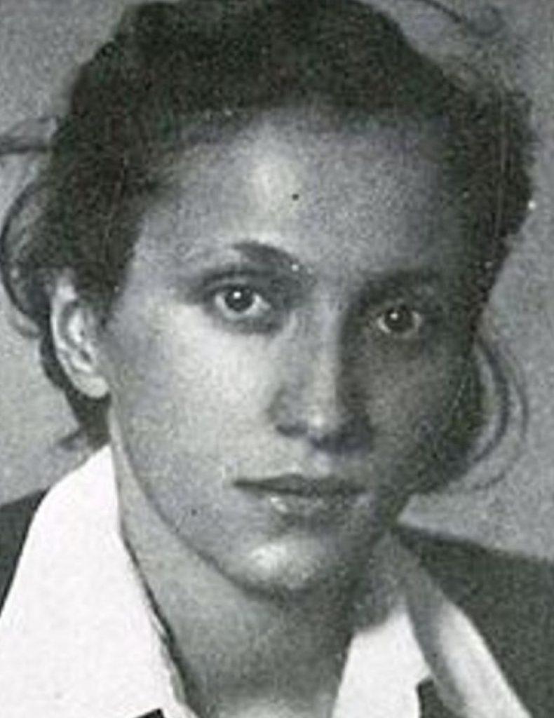 Zdenka Paunović