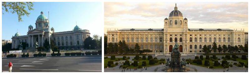 istorijsko_umetnicki_muzej_skupstina