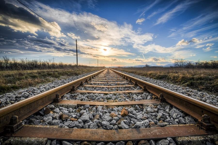 Vremenska kapsula – Kako je i zašto u Srbiji nastao strah od železnice, šinofobija