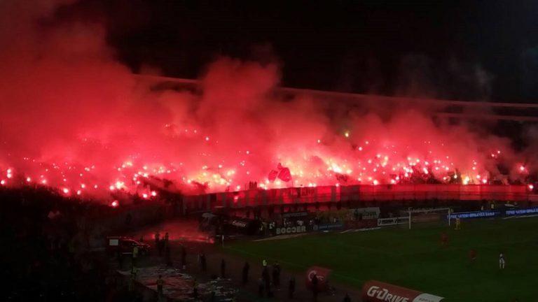 stadion_navijaci