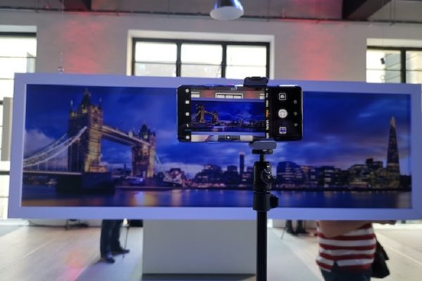Huawei Mate 20 Pro – telefon zvani želja!
