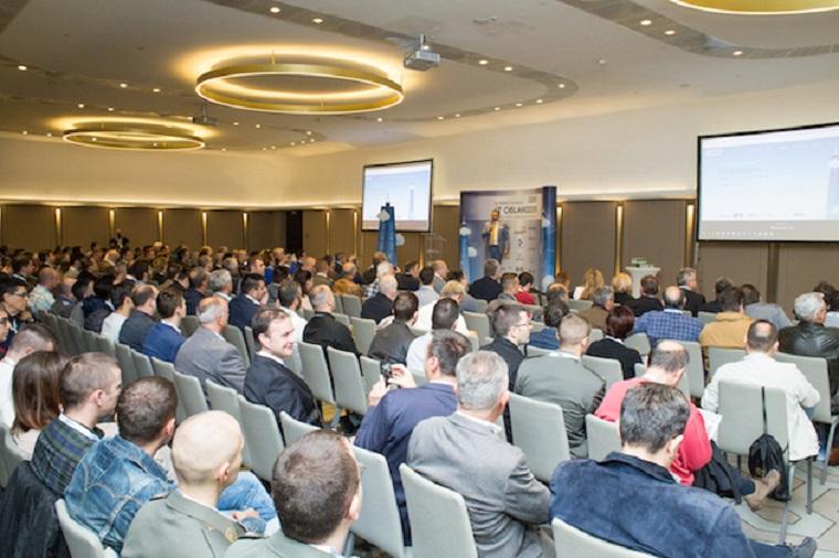 IT oblakoder – integracija je ključ uspešnog poslovanja!