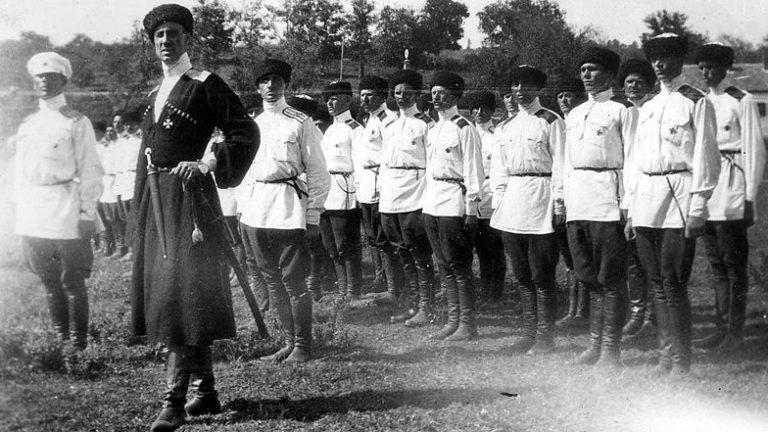 bela-armija-crnog-barona