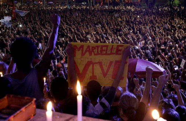 protesti_ubistvo_marieli