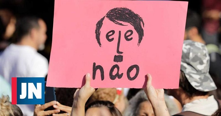 protesti_rio2