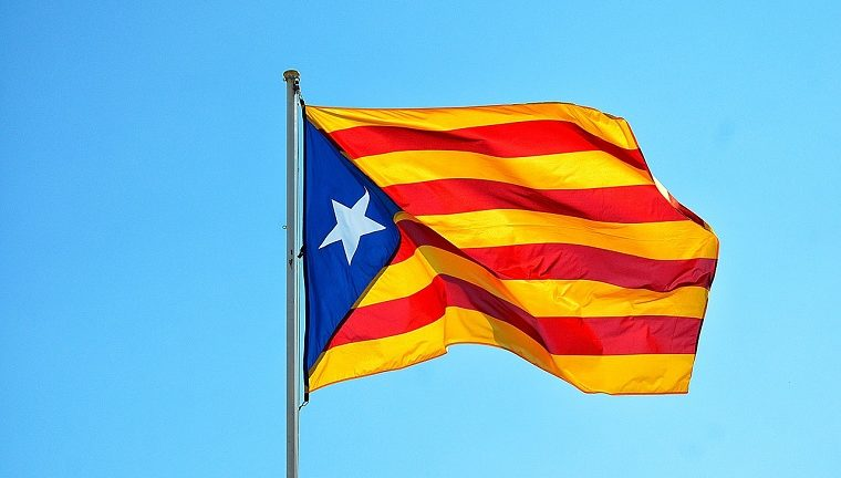 independence-of-catalonia-2907992_1280