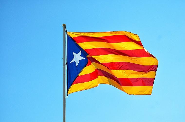Neuspelo proglašenje nezavisnosti Katalonije, poređenje sa raspadom Jugoslavije