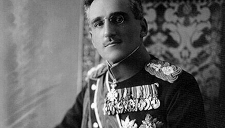 kralj-aleksandar-karad