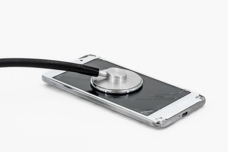Kad Vaš mobilni telefon zataji…