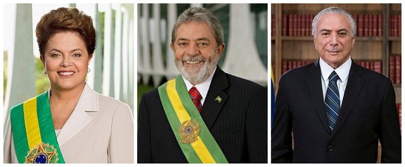 prsidents_brasil