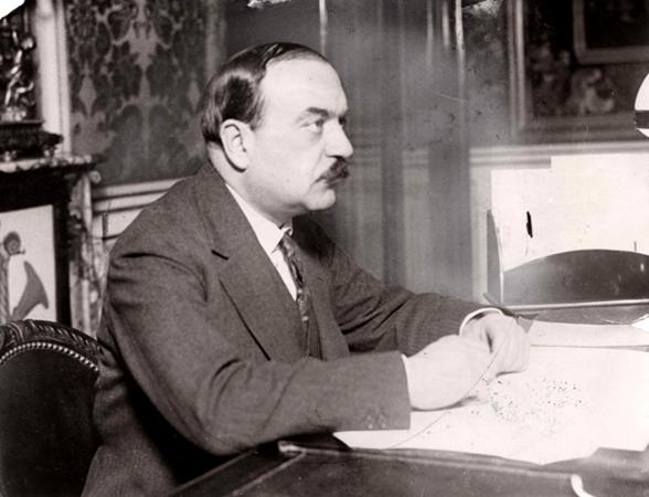 Dovgalevski