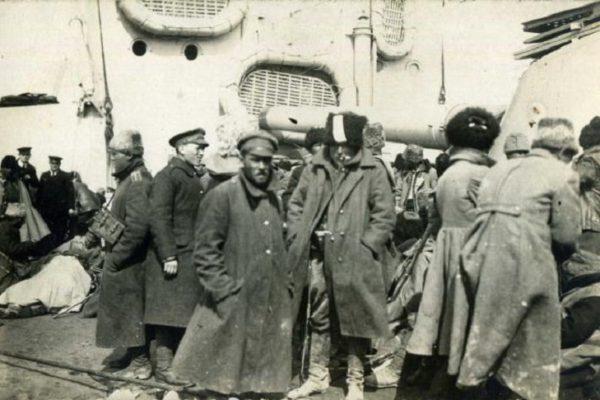 Priča o čoveku koji je bio Staljinova noćna mora