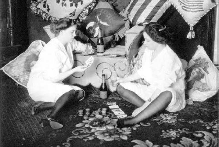 Beogradom su pre 80 godina harale polne bolesti, svaki stoti građanin bio je inficiran