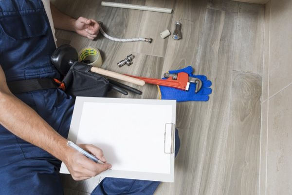 Kako jeftino i kvalitetno da renovirate kupatilo