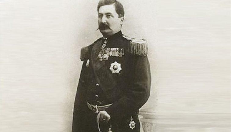 Dimitrije Cincar-Marković