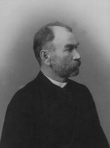 Milan Đ. Milićević (1831-1908)