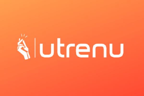 UTrenu.com – Web portal koji rešava sve Vaše probleme!