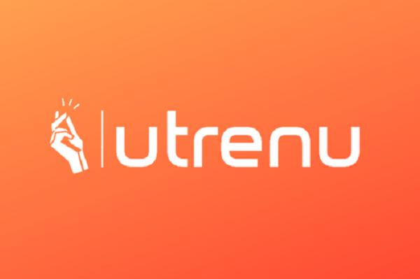 UTrenu.com – rešenje za Vaše probleme!