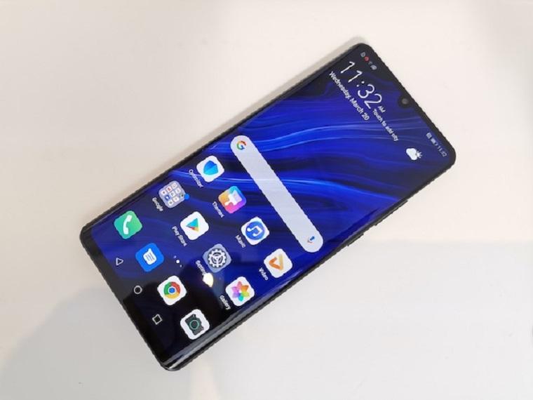 Huawei P30 serija – za korak ispred drugih!