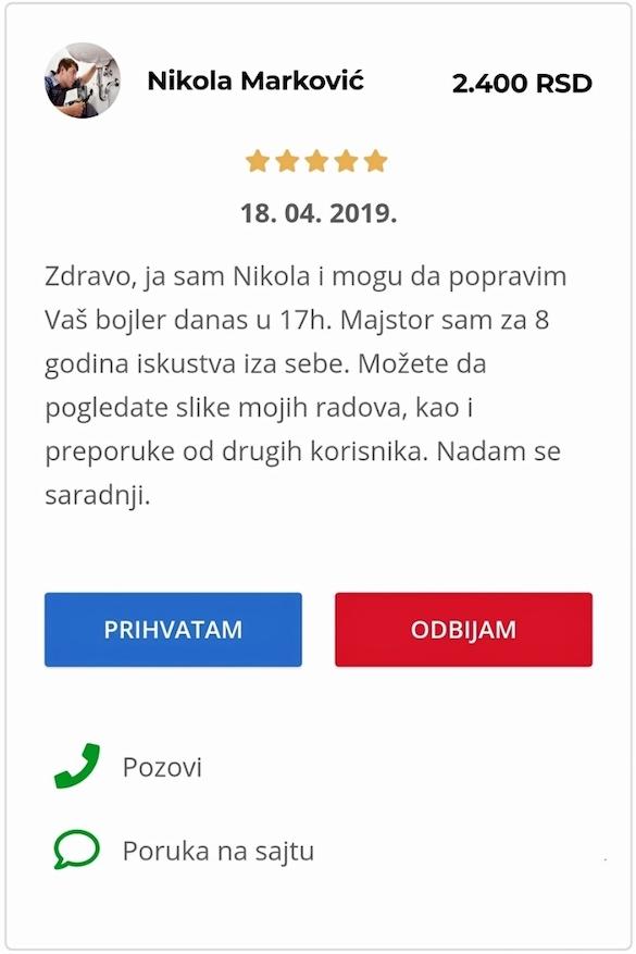 Slika_ponude